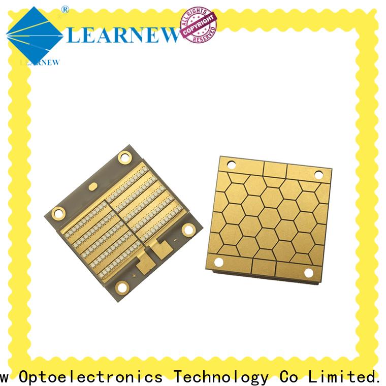 promotional most efficient led chip best manufacturer bulk production