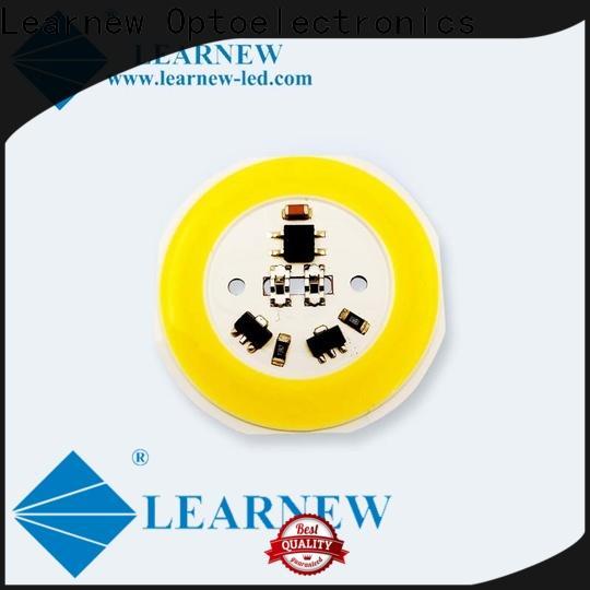Learnew led cob 30w company for ac