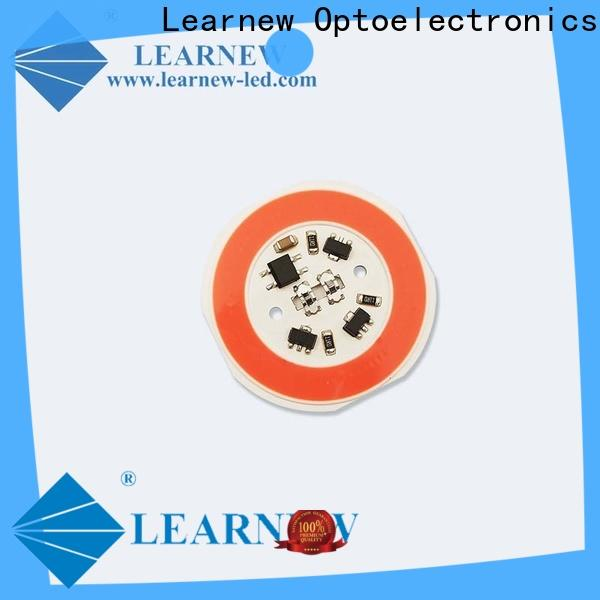 Learnew 50w cob led supplier for sale