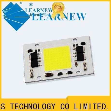 Learnew ac cob led wholesale for sale