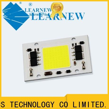Learnew ac cob led wholesale for sale