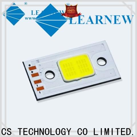 Learnew top selling 12v cob led company for car