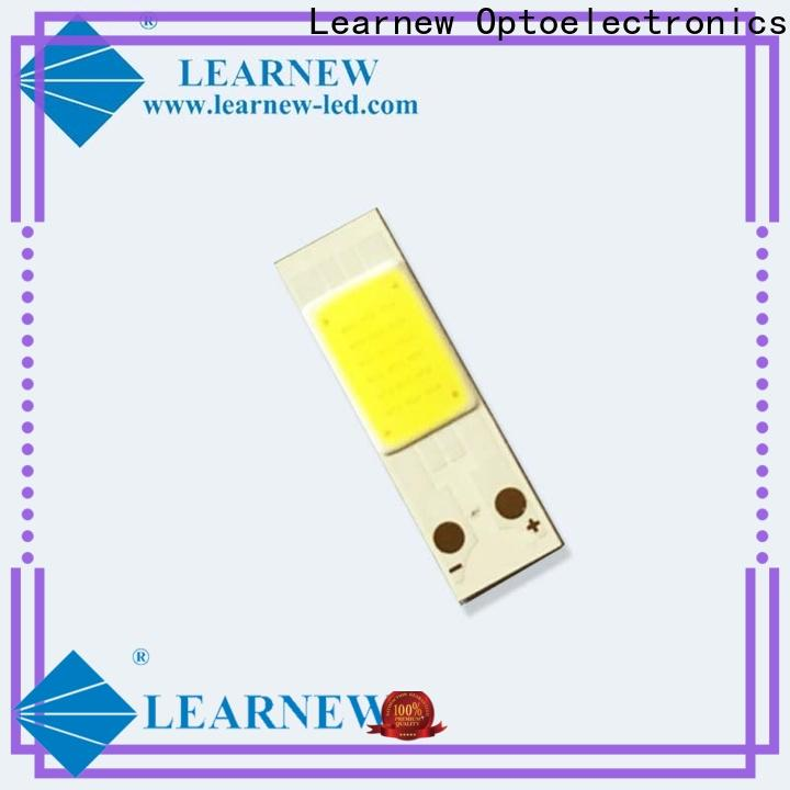 Learnew top quality 12v led chip best supplier for headlamp