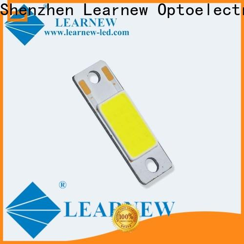 Learnew quality 12v cob led wholesale bulk buy