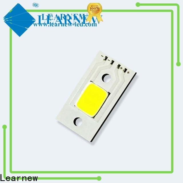 Learnew cost-effective cob light strip series for car