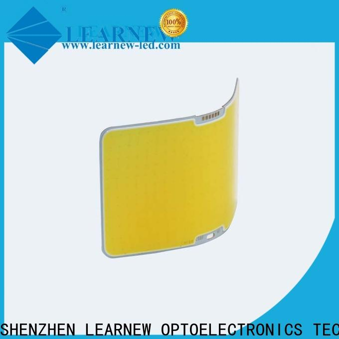 Learnew top selling flip chip technology suppliers for sale