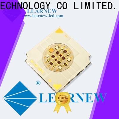 high quality cob led grow light kit from China bulk production