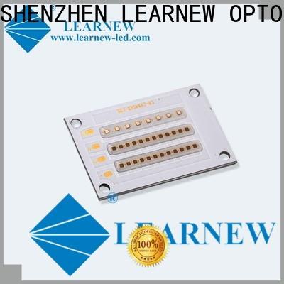 Learnew 220v led chip best manufacturer for promotion