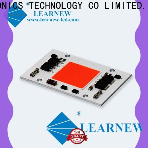 Learnew led grow chip factory direct supply bulk buy