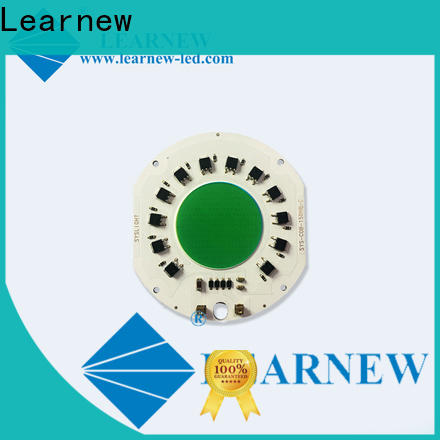 Learnew 220v led chip from China bulk buy