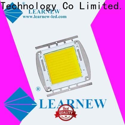 Learnew popular 10w led chip supplier bulk production