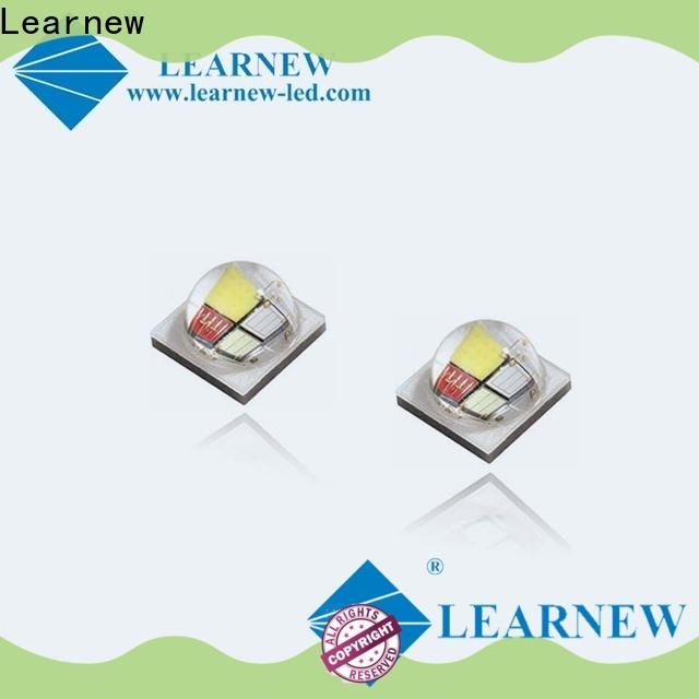 Learnew reliable high power cob led wholesale for sale