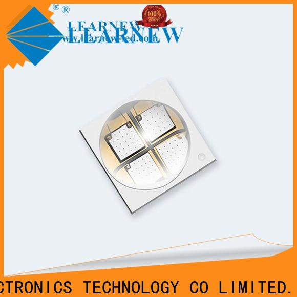 cost-effective uv chip led factory direct supply bulk buy
