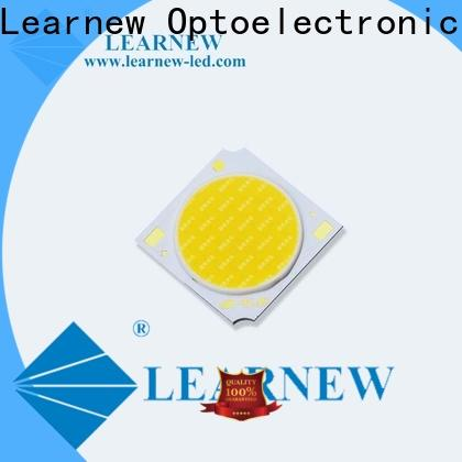 Learnew chip on board led for business for promotion