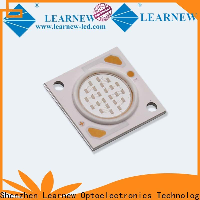 factory price cob led rgbw suppliers for car light