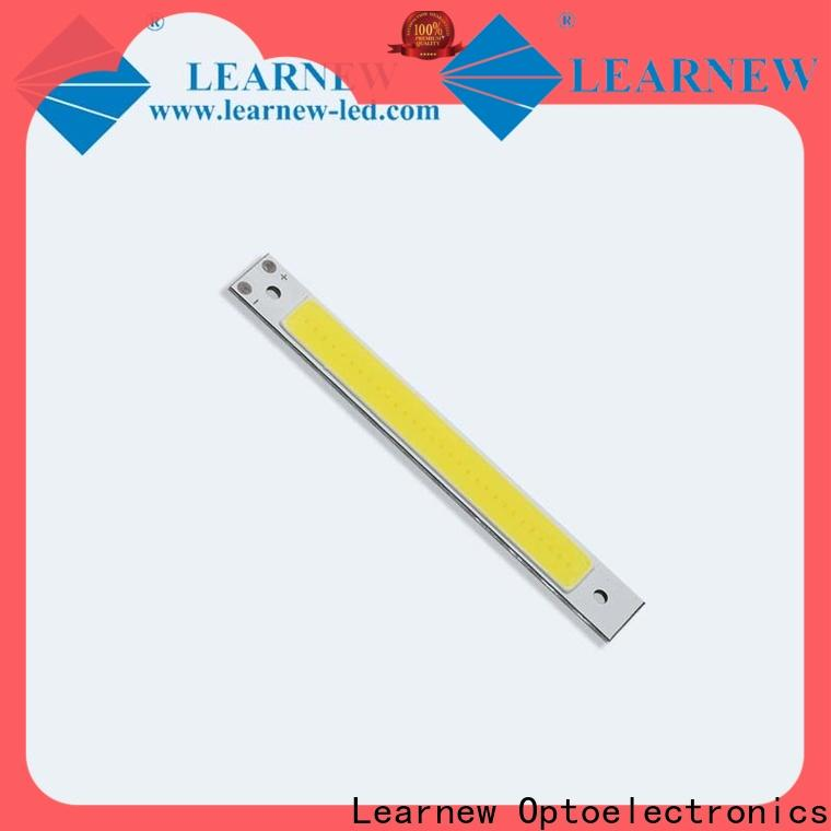 top selling linear cob led manufacturer for table light