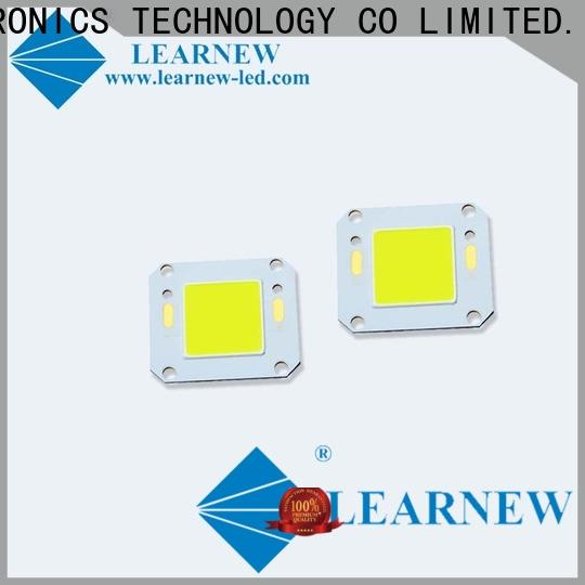 Learnew smart led chip with good price bulk production