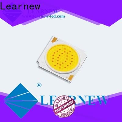 Learnew top smart led chip inquire now bulk production