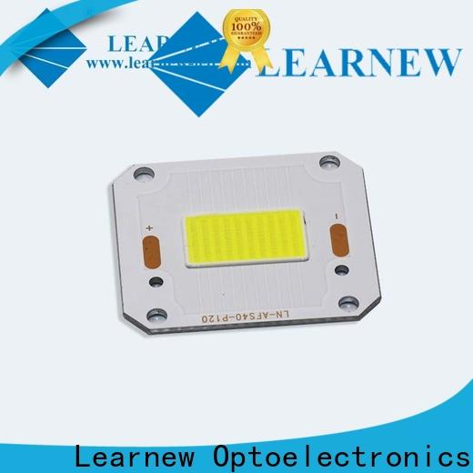 quality led lamp chip for business for promotion