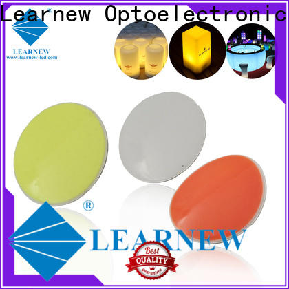 Learnew worldwide led chip 12v from China for bulb