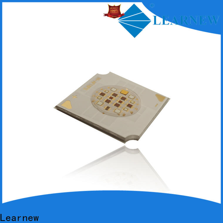Learnew high quality led grow light cob manufacturer for promotion