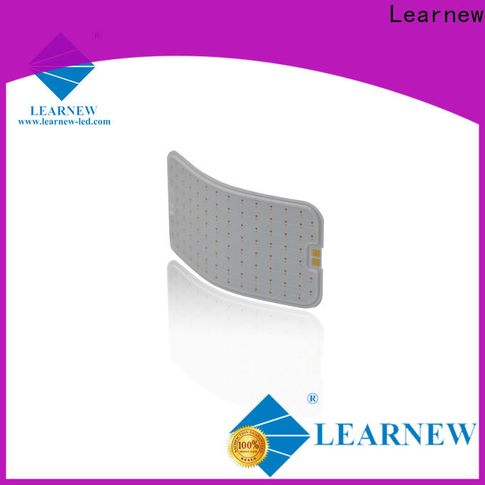 Learnew quality flip led light best supplier for sale