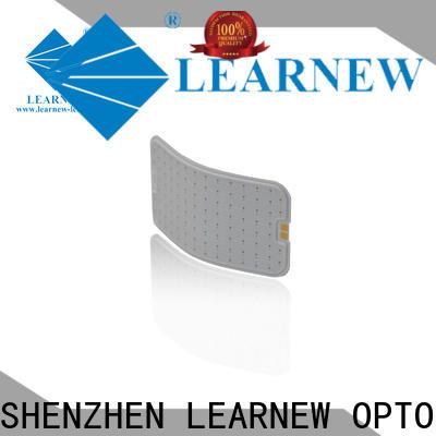 Learnew flip chip cob supplier for sale