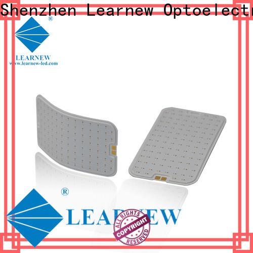 hot selling led chip 12v best manufacturer for sale