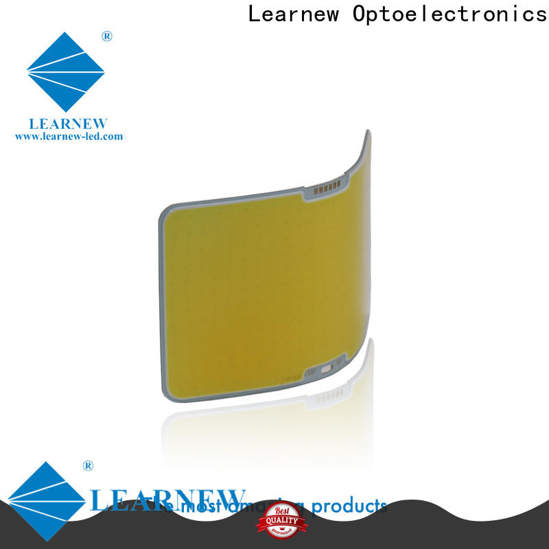 Learnew flexible led with good price for indoor light