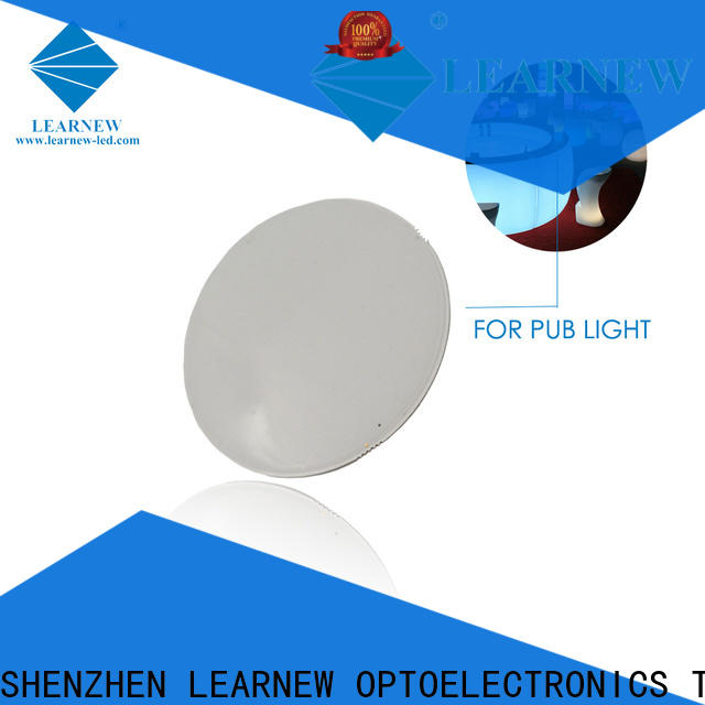 Learnew worldwide led chip 12v supplier for sale