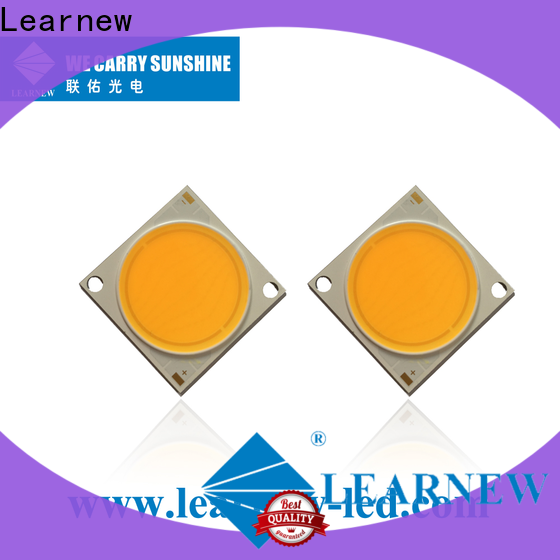 Learnew led grow light cob suppliers for sale