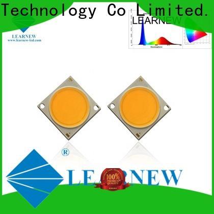 best value cob power led factory direct supply bulk production