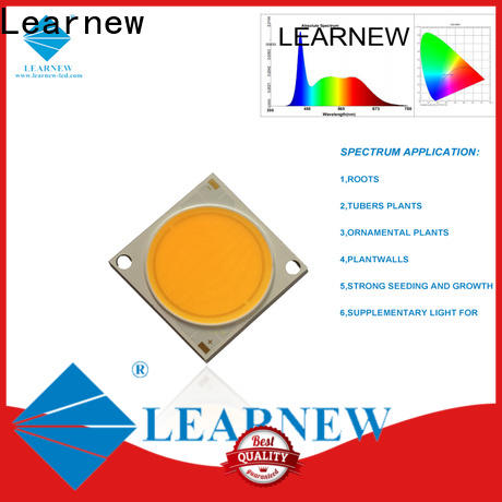 Learnew cob power led wholesale for promotion
