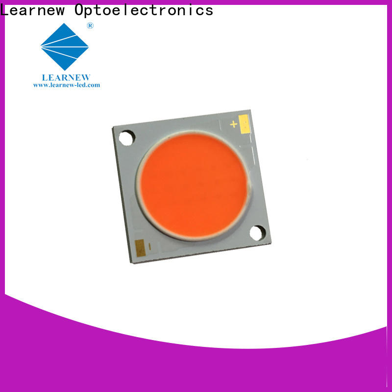 cost-effective cob 50w led manufacturer for sale