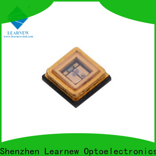 Learnew top best smd led chip factory direct supply bulk production