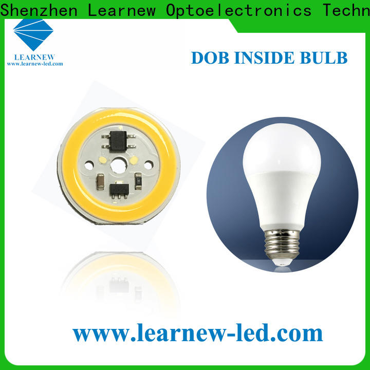 energy-saving 10 watt led chip suppliers for sale