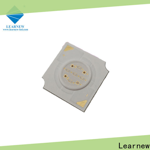 Learnew new led chip factory for sale