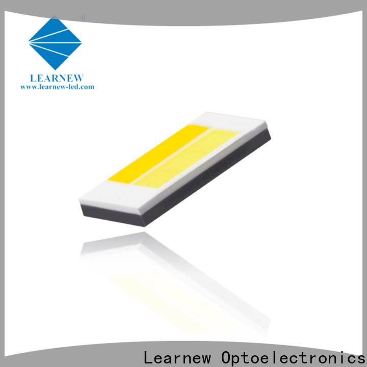 reliable 12v led chip manufacturer for bulb