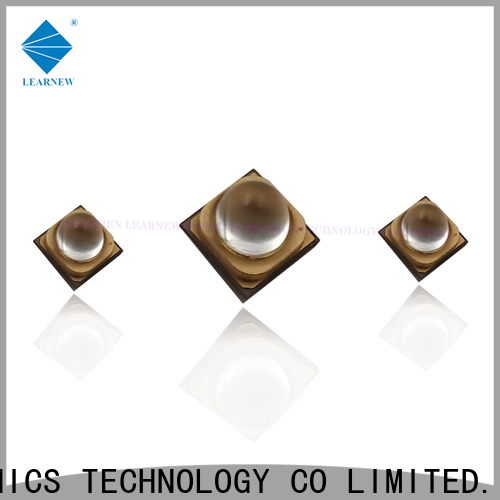 Learnew stable 5050 smd led chip series for promotion