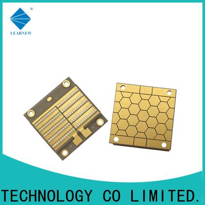 Learnew uv chip led series bulk buy