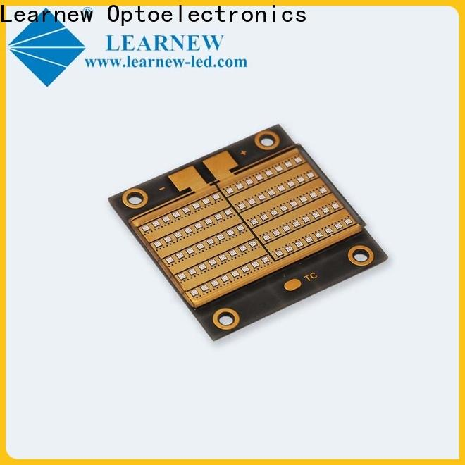 worldwide most efficient led chip for business bulk production