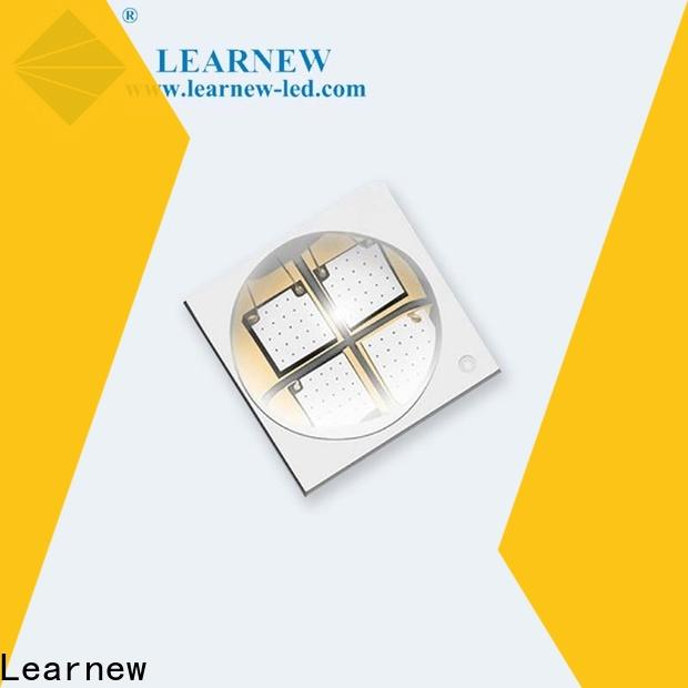 Learnew quality smd led chips best manufacturer bulk production