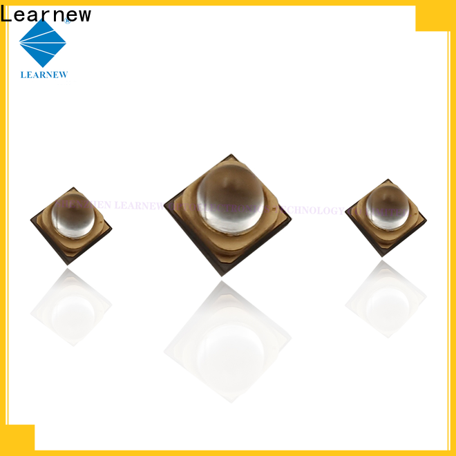 factory price led chip size suppliers for led light