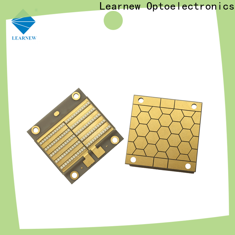 customized led chip size suppliers bulk production