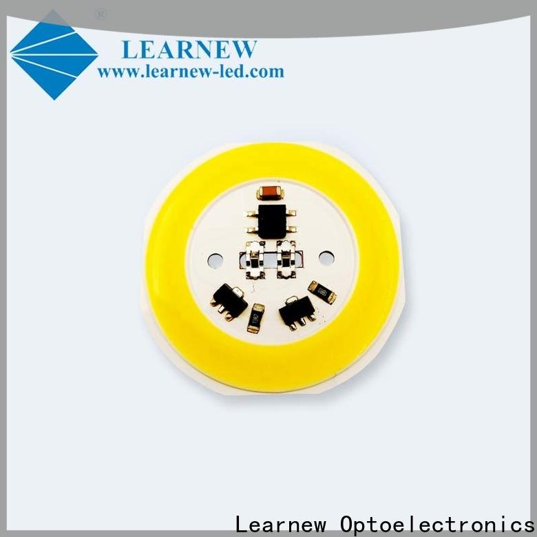 factory price 50 watt cob led manufacturer for promotion