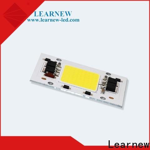 practical 50 watt cob led best supplier for ac