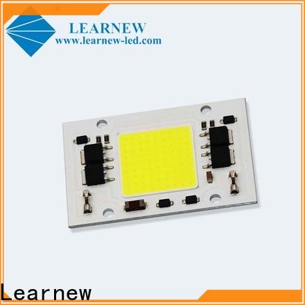 durable 5w led chip directly sale for streetlight