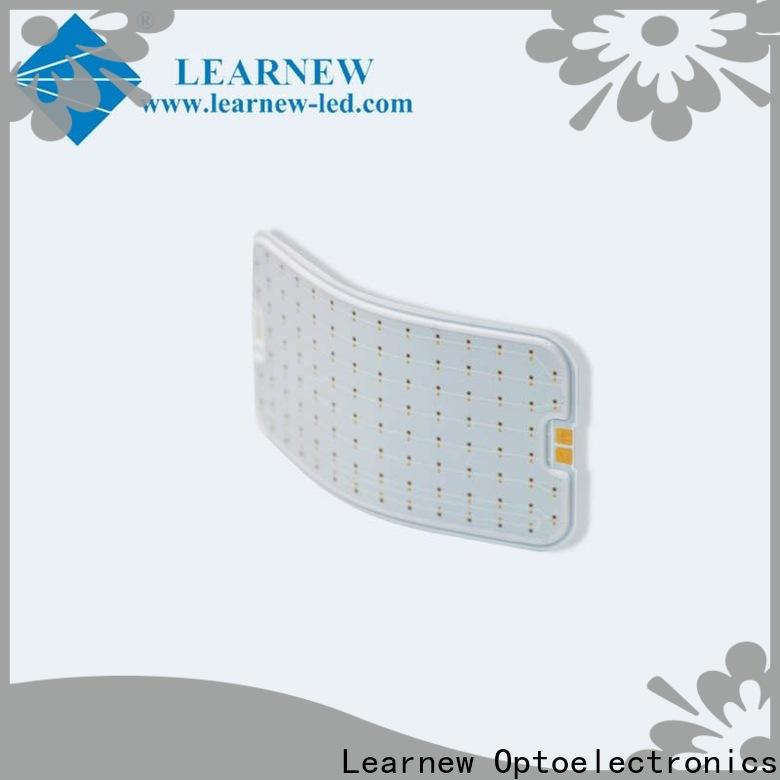 Learnew cost-effective flex led lights with good price for bulb