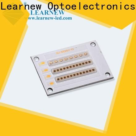 Learnew cob power led manufacturer for promotion