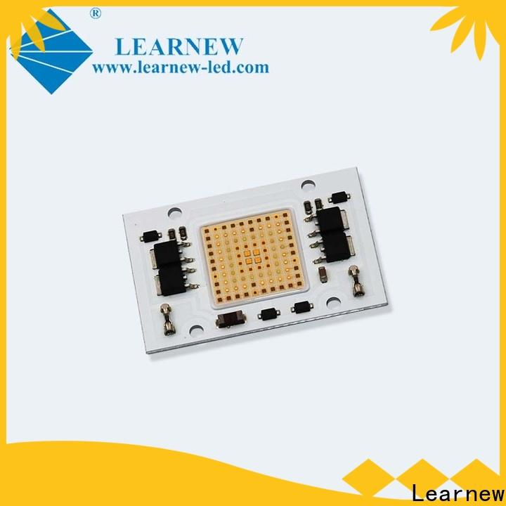 Learnew led grow chip with good price for car light